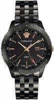 Zegarek męski Versace univers VEBK00618 - duże 1