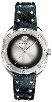 Zegarek damski Versace shadov VEBM00118 - duże 1