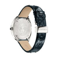 Zegarek damski Versace shadov VEBM00118 - duże 3