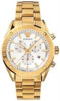 Zegarek męski Versace v-chrono VEHB00719 - duże 1