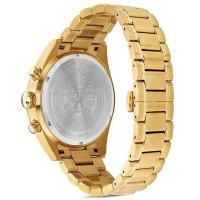 Zegarek męski Versace v-chrono VEHB00719 - duże 3