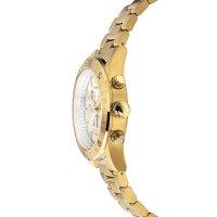 Zegarek męski Versace v-chrono VEHB00719 - duże 2