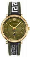 Zegarek męski Versace v-circle VEBQ01519 - duże 1
