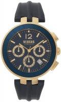 Zegarek męski Versus Versace męskie VSP762218 - duże 1