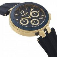 Zegarek męski Versus Versace męskie VSP762218 - duże 2