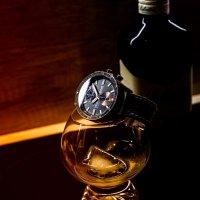 Zegarek męski Vostok Europe almaz 6S11-320O266 - duże 7