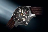 Zegarek męski Vostok Europe expedition NH35A-592A555 - duże 4