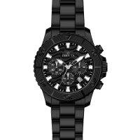 Zegarek męski Invicta pro diver 24005 - duże 2