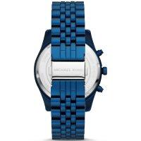 Zegarek męski Michael Kors lexington MK8791 - duże 3