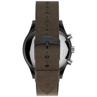 Zegarek męski z chronograf Timex MK1 TW2T68000 - duże 3