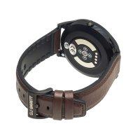 Zegarek męski Garett męskie 5903246287332 - duże 3