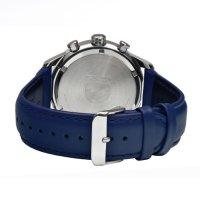 Zegarek męski Lorus sportowe RM337GX9 - duże 3