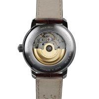 Zegarek męski Zeppelin atlantic 8452-5 - duże 2