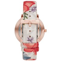 Zegarek damski Michael Kors pyper MK2895 - duże 3