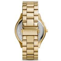 Zegarek damski Michael Kors MK3335 - duże 3