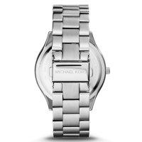 Zegarek damski Michael Kors slim runway MK3371 - duże 3