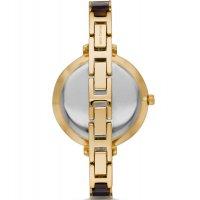 Zegarek damski Michael Kors jaryn MK4341 - duże 3