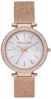 Zegarek damski Michael Kors darci MK4519 - duże 1