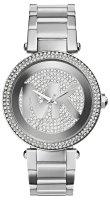 Zegarek damski Michael Kors parker MK5925 - duże 1