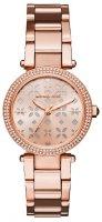 Zegarek damski Michael Kors parker MK6470 - duże 1