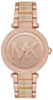 Zegarek damski Michael Kors parker MK6530 - duże 1
