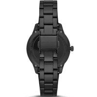 Zegarek damski Michael Kors runway MK6683 - duże 2