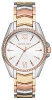 Zegarek damski Michael Kors whitney MK6686 - duże 1