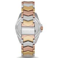 Zegarek damski Michael Kors whitney MK6686 - duże 3