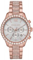 Zegarek damski Michael Kors layton MK6791 - duże 1