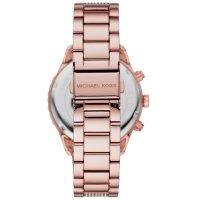 Zegarek damski Michael Kors layton MK6791 - duże 3