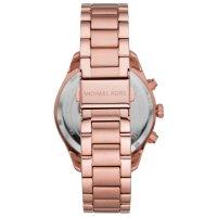 Zegarek damski Michael Kors layton MK6796 - duże 3