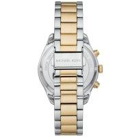Zegarek męski Michael Kors layton MK6835 - duże 3