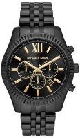 Zegarek męski Michael Kors lexington MK8603 - duże 1