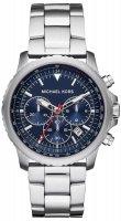 Zegarek męski Michael Kors cortlandt MK8641 - duże 1