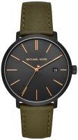 Zegarek  Michael Kors blake MK8676 - duże 1