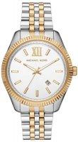 Zegarek męski Michael Kors lexington MK8752 - duże 1
