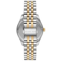 Zegarek męski Michael Kors lexington MK8752 - duże 3