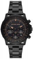 Zegarek męski Michael Kors cortlandt MK8755 - duże 1