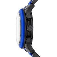Zegarek Michael Kors MK8756 - duże 2