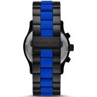 Zegarek Michael Kors MK8756 - duże 3