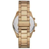 Zegarek męski Michael Kors layton MK8783 - duże 3