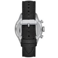 Zegarek męski Michael Kors gage MK8786 - duże 3