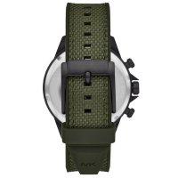 Zegarek męski Michael Kors gage MK8788 - duże 3