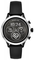 Zegarek damski Michael Kors access smartwatch MKT5049 - duże 1