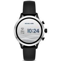 Zegarek damski Michael Kors access smartwatch MKT5049 - duże 4