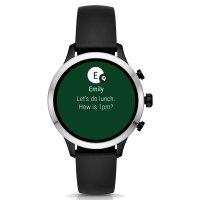 Zegarek damski Michael Kors access smartwatch MKT5049 - duże 5