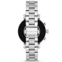 Zegarek damski Michael Kors access smartwatch MKT5061 - duże 3