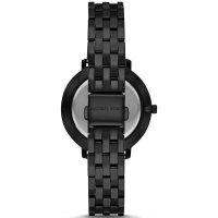Zegarek damski Michael Kors pyper MK4455 - duże 3