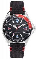 Zegarek męski Nautica pasek NAPCPS010 - duże 1