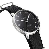 Zegarek Nautica NAPCRF901 - duże 2